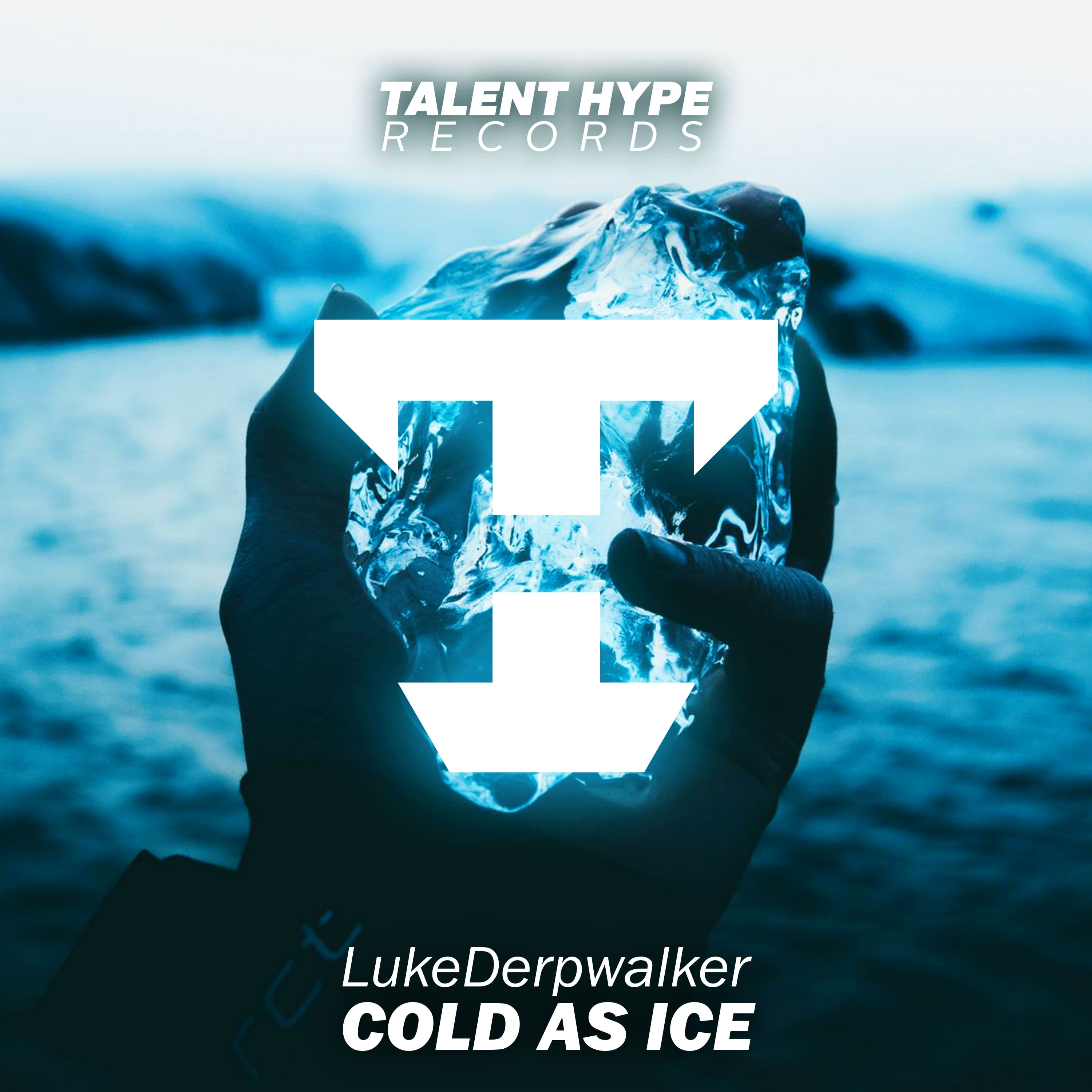 THR 011 - Cold As Ice-min